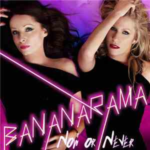 Bananarama - Movin' On 2012