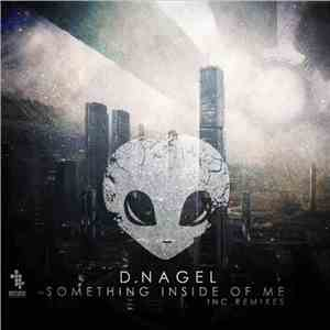 D.Nagel - Something Inside Of Me