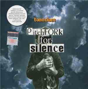 Tandem  - Pitchfork For Silence
