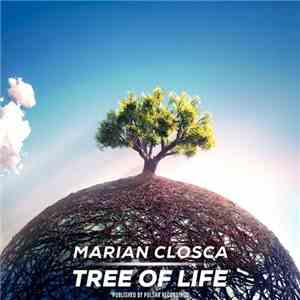Marian Closca - Tree Of Life