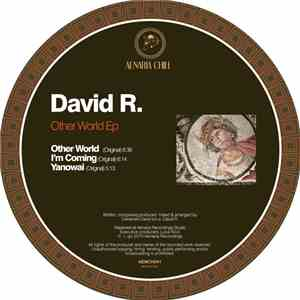 David R.  - Other World Ep