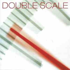 Double Scale - Double Scale
